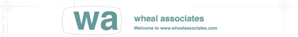 Wheal Associates