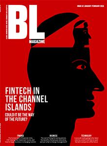 BL Magazine