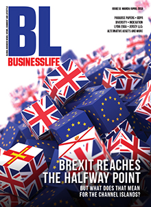 BusinessLife cover March18